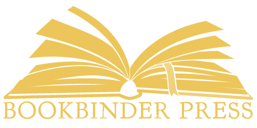 Bookbinder Press